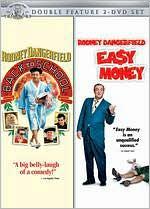 Easy Money/Back to School