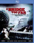 Video/DVD. Title: A Bridge Too Far