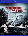 Video/DVD. Title: A Bridge Too Far