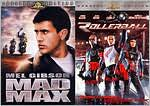 Mad Max/Rollerball