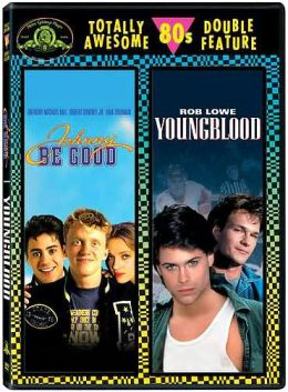 Johnny Be Good & Youngblood