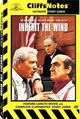 a review of inherit the wind a movie by stanley kramer You are watching now the inherit the wind movie has biography drama history genres and produced in usa with 128 min runtime brought to you by watch4hdcom and directed by stanley kramer, teacher bt cates is arrested for teaching darwin's theories.