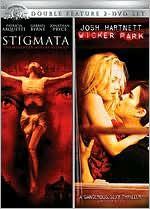 Stigmata/Wicker Park