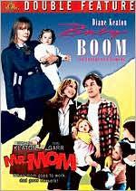 Mr. Mom/Baby Boom