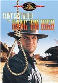 Video/DVD. Title: Hang 'em High