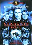 Stargate Sg-1, Vol. 1
