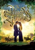 Video/DVD. Title: The Princess Bride