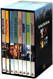 Woody Allen Collection, Vol. 1