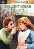 Video/DVD. Title: The Miracle Worker