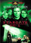 Stargate Sg.1 2