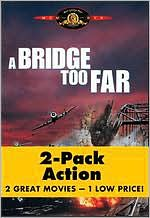 Bridge Too Far / Paths of Glory