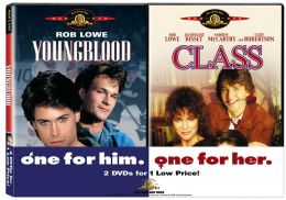 Class/Youngblood
