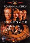 Stargate Sg-1: Season 3 - Vol. 4