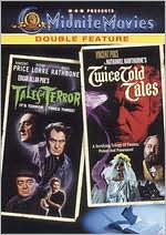 Tales of Terror/Twice Told Tales