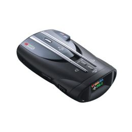 Cobra XRS 9945 15-Band Radar / Laser Detector