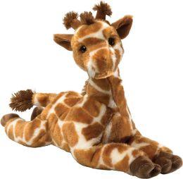 Jarvis Giraffe