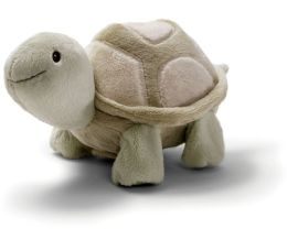 Gund Crawl with Me Turtle