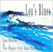 Lou's Blues