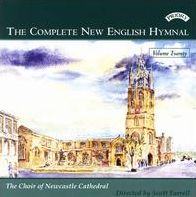 The Complete New English Hymnal, Vol. 20