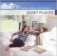 HGTV: Quiet Places