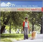 HGTV: Healthy Habits