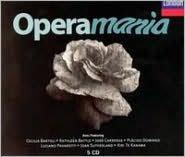 Operamania