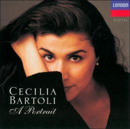 Cecilia Bartoli: A Portrait