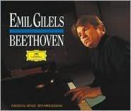 Beethoven: Klavier Sonaten