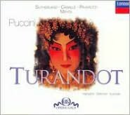 Puccini: Turandot (Highlights)