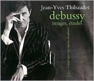Debussy: Complete Works for Solo Piano, Vol. 2