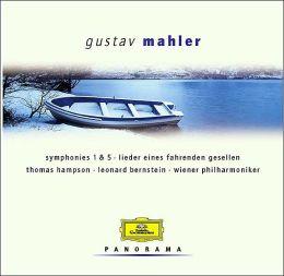 Panorama: Gustav Mahler