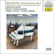 Beethoven: Klavierkonzert No. 1
