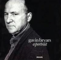 Gavin Bryars: A Portrait