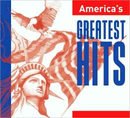 America's Greatest Hits [Decca]
