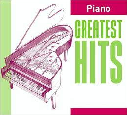 Piano: Greatest Hits