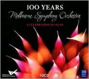 100 Years: A Celebration in Music