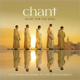 Chant - Music for the Soul [Special 2-CD Holiday Edition]