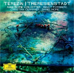 Terezín: Music from Theresienstadt