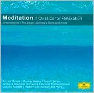 Meditation: Classics for Relaxation