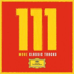 111 More Classic Tracks [6-CD Limited Edition]