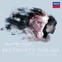 Beethoven for All: The Piano Concertos
