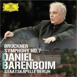 Bruckner: Symphony No. 7