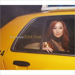Gold Dust [Deluxe Edition]