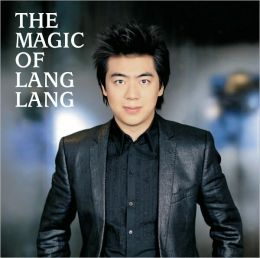 The Magic of Lang Lang