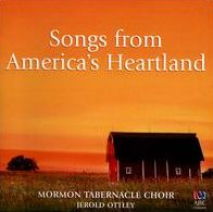 Songs from America's Heartland