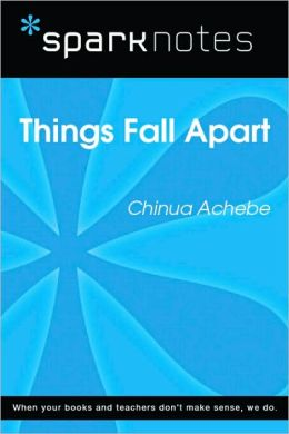 Things Fall Apart Sparknotes Literature Guide Series By Math Wallpaper Golden Find Free HD for Desktop [pastnedes.tk]