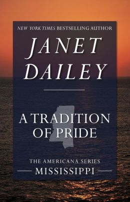 A Tradition of Pride: Mississippi (Americana Series)