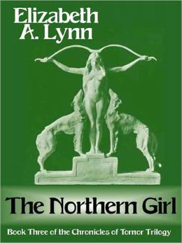 The Northern Girl (Chronicles of Tornor Series #3)