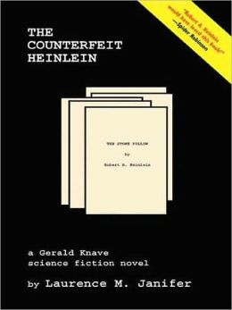 The Counterfeit Heinlein