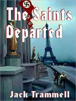 The Saints Departed